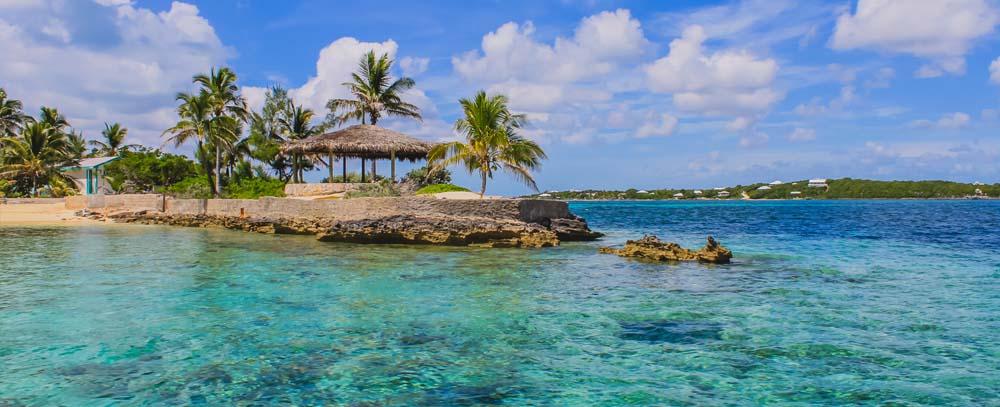 bahamas freeport exploring