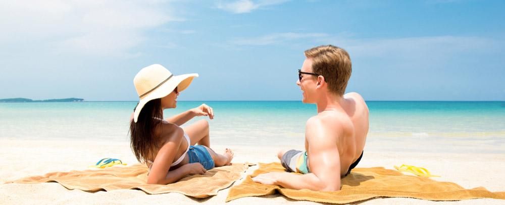 harvard vacations deals