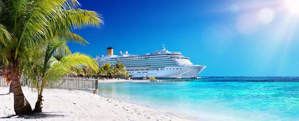 harvard vacations new deals