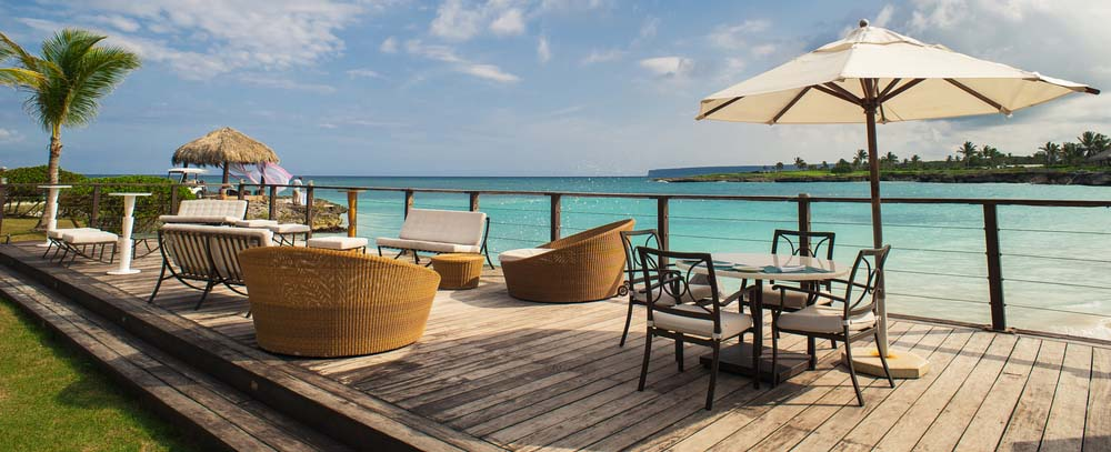 best bahamas vacation package
