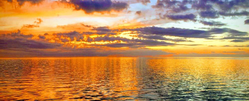 shore excursions freeport bahamas