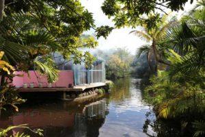 bahamas cruise trip images